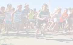 odwołane_biegi_dla_dzieci_w_kielcach_kids_run2020