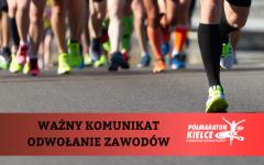 odwołanie_zawodów_półmaraton_kielce_2020