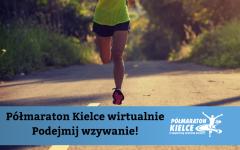 półmaraton_kielce_wirtualny_bieg